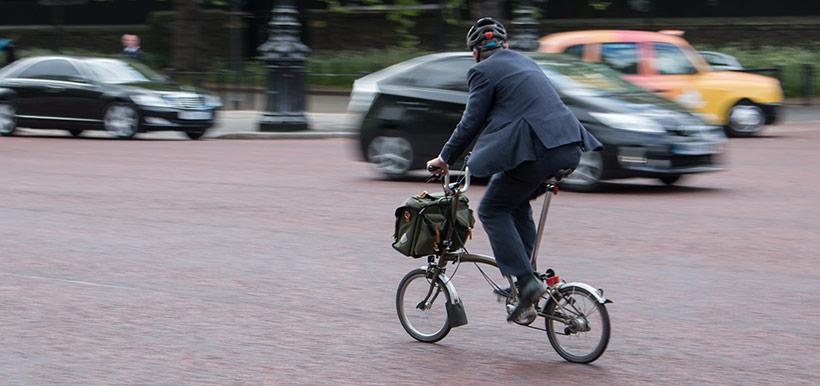 Så köper du billiga cyklar